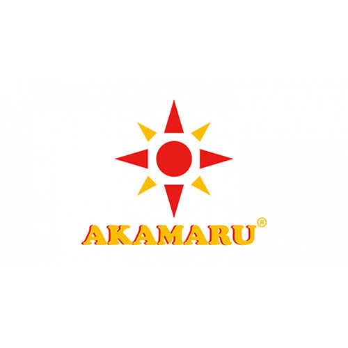 Công ty Akamaru