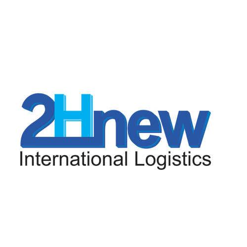 Công ty H2New