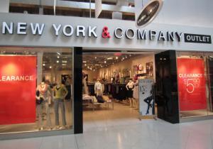 Du lịch Mỹ khám Phá những địa điểm mua sắm tại New York