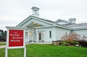 Tiểu Bang Massachusetts - Các Điểm Đến Được Du Khách Ưa Thích