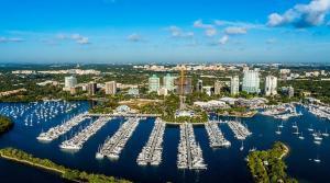 Những Địa Điểm Du Lịch Tuyệt Vời Nhất Tại Thành Phố Miami