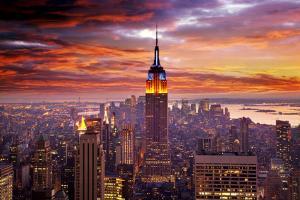 Empire State Building - Những Điều Thú Vị Mà Bạn Chưa Biết