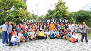 Du Lịch Singapore Malaysia: Khách Hàng Tháng 6