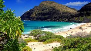 Du Lịch Hawaii Hoa Kỳ Mùa Nào Đẹp Nhất