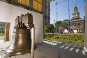 Thành phố Philadelphia Các Địa Điểm Du Lịch  Ưa Thích