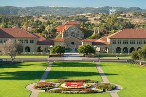 California Các Trường Cao Đẳng Và Đại Học Tốt Nhất