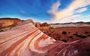 5 Địa Điểm Du Lịch Nổi Bật Xung Quanh Thành Phố Las Vegas