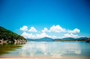 Điểm Danh Những Bãi Biển Đẹp Nhất Nha Trang Du Khách Nên Ghé Thăm