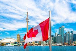 Thủ Tục Xin Visa Canada Du Khách Cần Biết