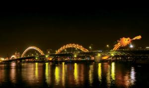 Du lịch Đà Nẵng nên đi đâu cảnh đẹp và giá cả hợp lý?