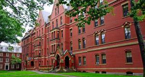 Những Địa Điểm Tham Quan Du Lịch Ở Boston Mà Bạn Không Thể Bỏ Lỡ