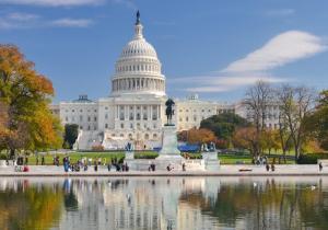 5 Địa Điểm Ngắm Mùa Thu Tại Mỹ Đẹp Xuất Sắc
