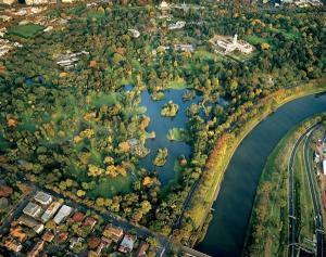 7 Trải Nghiệm Miễn Phí Ở Melbourne, Úc - Mà Du Khách Không Thể Bỏ Qua
