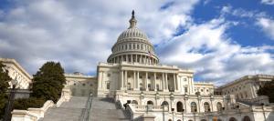 Giới Thiệu Về Điện Capitol - Công Trình Nổi Bật Của Washington Dc