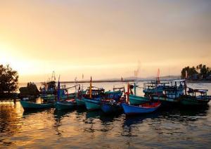 Đông Đảo Phú Quốc Có Gì Đặc Biệt Khiến Cho Du Khách Mê Mẩn?