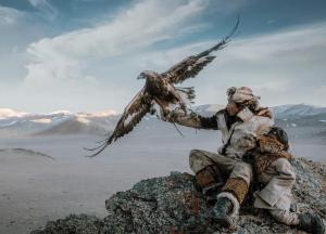 Lối Sống Du Mục Đặc Sắc Của Người Mông Cổ