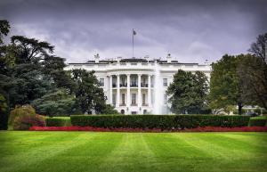 Nhà Trắng - Tòa Nhà Quyền Lực Của Đất Nước Hoa Kỳ
