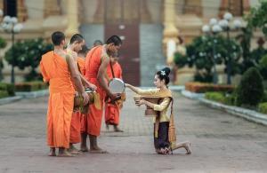 Những Điều Cấm Kỵ Cần Biết Khi Đến Thái Lan