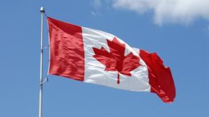 Đất Nước Canada Có Gì Đặc Biệt Được Du Khách Biết Đến?