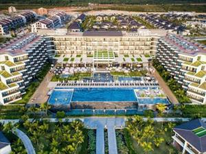 Top Những Resort Ở Phú Quốc Gần Biển Nhất