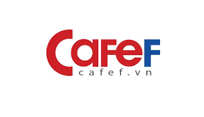 Báo Cafef - VieTourist mua tòa nhà làm trụ sở mới tại Tp. HCM