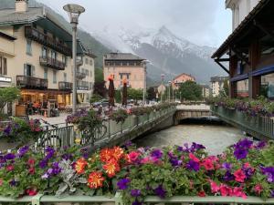 Bạn Biết Gì Về Thị Trấn Nhỏ Xinh Đẹp Mang Tên Chamonix Của Nước Pháp?