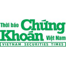 Báo TBCK VN - Vietourist ước lãi sau thuế đạt 6 tỷ đồng, rục rịch lên sàn HNX trong năm 2019