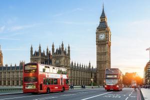 6 Kinh Nghiệm Xin Visa Anh Quốc Mà Du Khách Không Nên Bỏ Qua