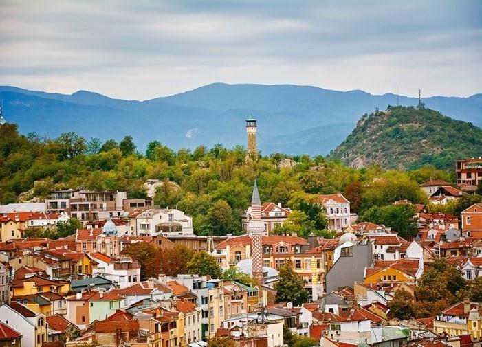 Tour Du Lịch Đông Âu Bulgaria - Serbia - Croatia - Slovenia - Ý 11N10Đ