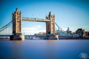 Tour Du Lịch Anh Quốc Tháng 3,4 2019 Giá Rẻ : London - Stradford - Oxford - Cambridge
