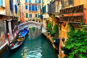Tour Du Lịch Ý Kết Hợp Pháp - Thụy Sĩ - Vatican Khởi Hành Từ Sài Gòn Và Hà Nội
