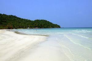 Du lịch Cần Thơ - Phú Quốc