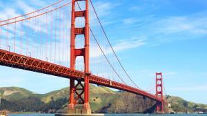 Du Lịch Mỹ Liên Tuyến Đông Tây: New York - Philadelphia - Washington Dc- Las Vegas - Los Angeles - San Francisco