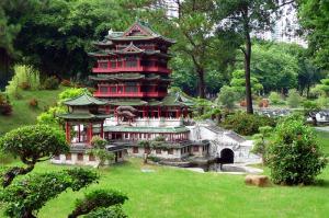 Tour du lịch Hong Kong - ĐNS - QC - TQ