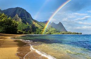 Du lịch Hawaii - Hoa Kỳ 7 ngày 6 đêm giá rẻ