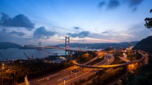 Tour Du Lịch Hong Kong - Quảng Châu - Thẩm Quyến 5 Ngày 4 Đêm