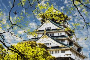 Du Lịch Nhật Bản Mùng 1,4 Tết 2017: - Tour Nhật Bản Tết Âm Lịch