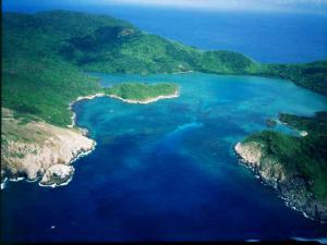Du lịch Côn Đảo 4 ngày 3 đêm 2016