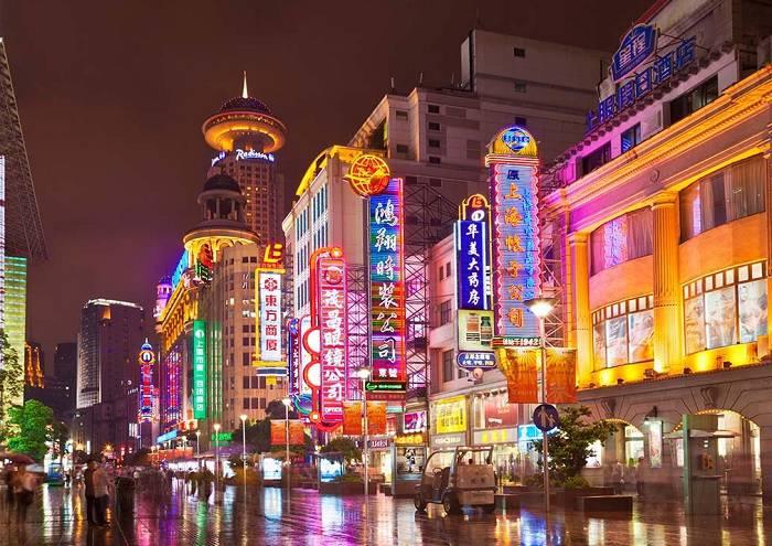 Tour Du Lịch Trung Quốc 6 Ngày 5 Đêm: Côn Minh - Đại Lý - Lệ Giang - Shangrila
