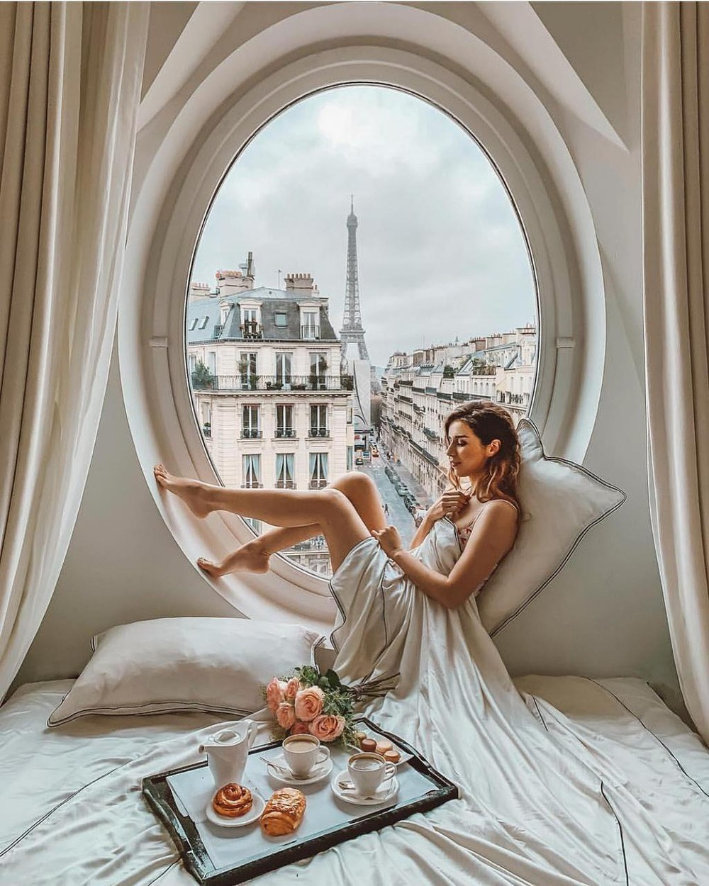 Khách sạn Le MetroPolitan